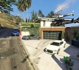 franklin house gta 5 franklin house images reverse search