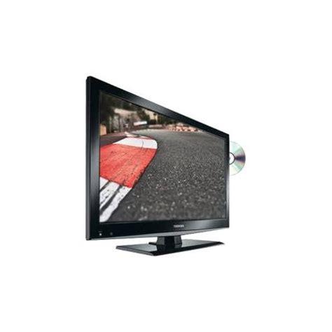 Toshiba 19 Led Tv Hitam 19s1400vj buy toshiba 19dl502b2 19 inch hd ready 720p led tv dvd