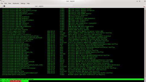 exploit windows xp sp3 using metasploit msfconsole smb exploit windows xp by using metasploit or msfconsole
