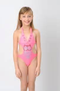 Free shipping western fashion trendy summer 1 piece cartoon pink cute