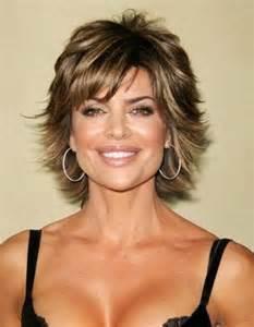 shorter hair styles for 40 trendy short hairstyles for women over 40