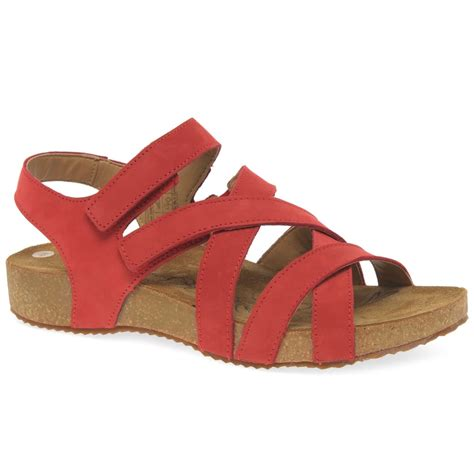 josef seibel womens sandals josef seibel tonga 37 womens strappy sandals charles