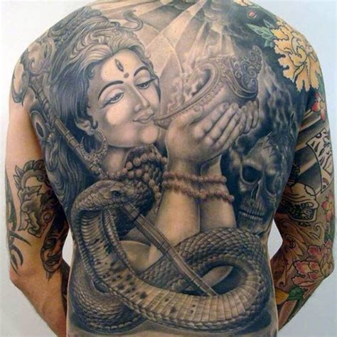 krishna tattoo designs for men 100 buddhist tattoos for buddhism design ideas