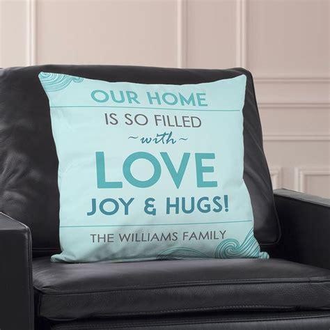 cuscini personalizzati con scritta crea il tuo cuscino con nome e scritte anteprima