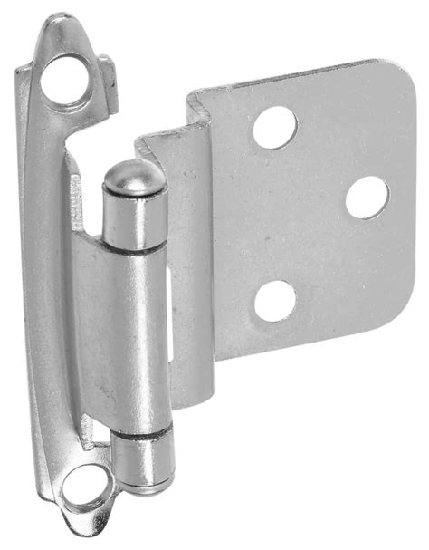 Home Design Products Stanley Nc Stanley Home Designs Bb8195sn Satin Nickel 2 75 Inch Self
