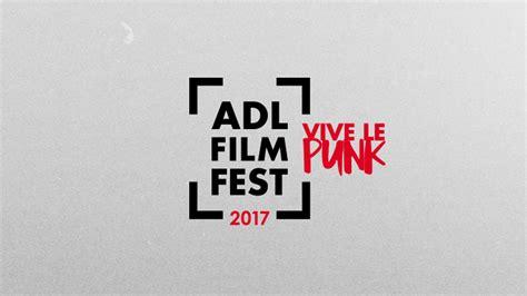 adelaide film festival quiz night adelaide film festival