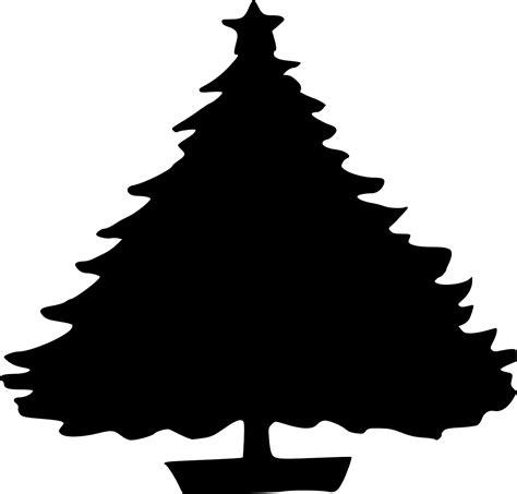 tree stencil free how to draw a tree free printable