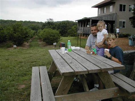 Persimmon Hill Farm Le Mo by Persimmon Hill Farm Le Mo Omd 246 Tripadvisor