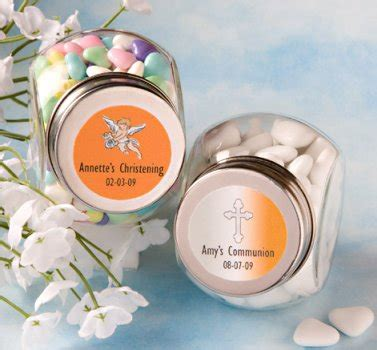 jesus themes jar personalized glass jars 88 discount party favors