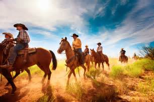 cowboys of the waggoner ranch cowboys and indians magazine