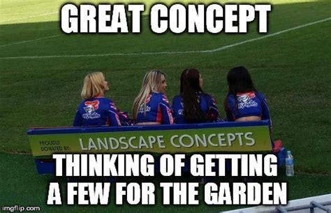 Landscaping Memes - landscaping memes 28 images landscape ecologist meme