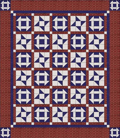 alycia quilts quilt of valor pattern