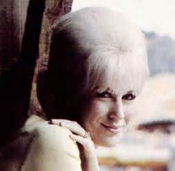 Dusty Springfield - Wikipedia R And B Artists 1990s