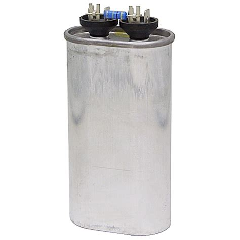 65 mfd run capacitor oval capacitor 28 images oval capacitor 20 mfd 370v 12052 65 mfd 440 volt oval run