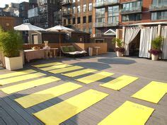 rooftop gym images rooftop gym rooftop bars nyc