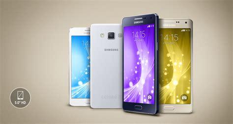 Hp Samsung Termurah Dan Canggih hp android 4 jutaan terbaik fitur lengkap dan canggih