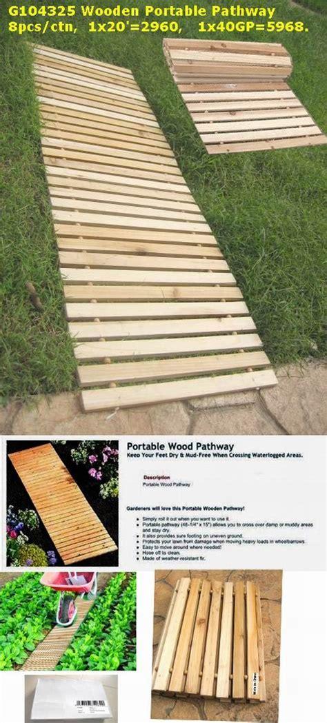 25 best ideas about walkways on pinterest walkway ideas best 25 backyard walkway ideas on pinterest walkway ideas