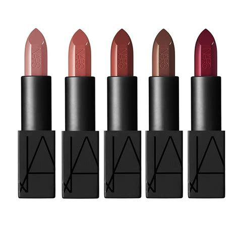 brown lipstick shades 25 new shades to build your lipstick wardrobe olive skin