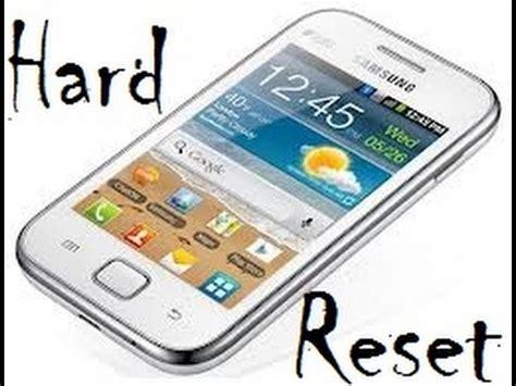 reset samsung duos gt s6802 hard reset galaxy ace duos gt s6802 asurekazani