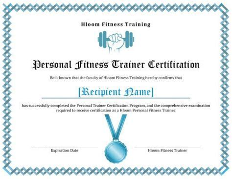 Free printable gift certificates template un mission resume 7 training certificate templates free download pronofoot35fo Gallery