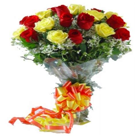 welcome images with flowers welcome flowers images www pixshark com images
