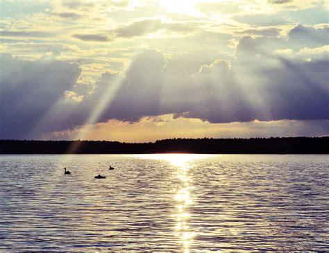 imagenes asombrosas hd fotos asombrosas hd paisajes acuaticos taringa