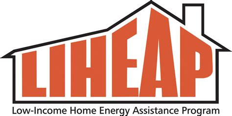 What Is Housing Assistance by Liheap Home Page