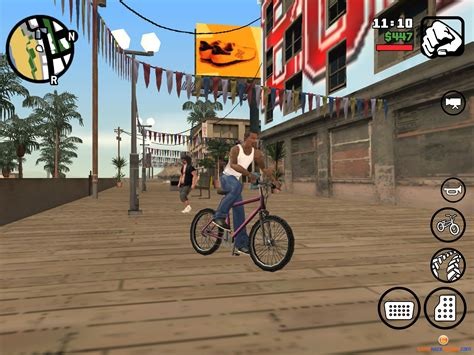download gta san andreas full version indowebster download pc game grand theft auto san andreas gta free