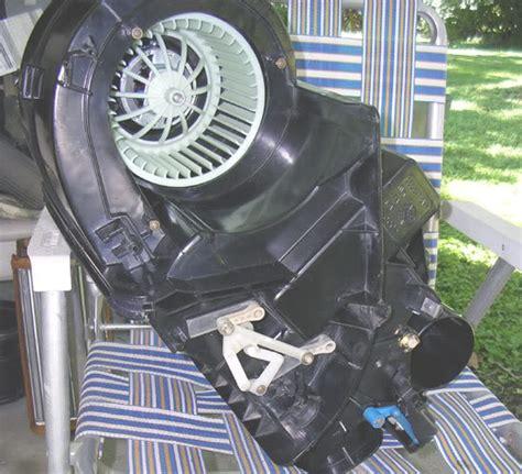 service manual replace heater fan 2003 audi a6 2003 audi a6 heater fan remove service manual replace heater fan 2003 audi a8 audi a8