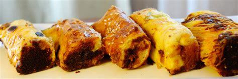 kuliner sorong  wajib dicicipi wisatawan  berkunjung