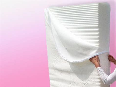 matratzen schonbezug matratzen schonbezug rundumschonbezug jersey stretch 180 x