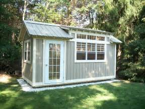Micro House by Dull Tool Dim Bulb A Tiny House Cabin For A Folk Art