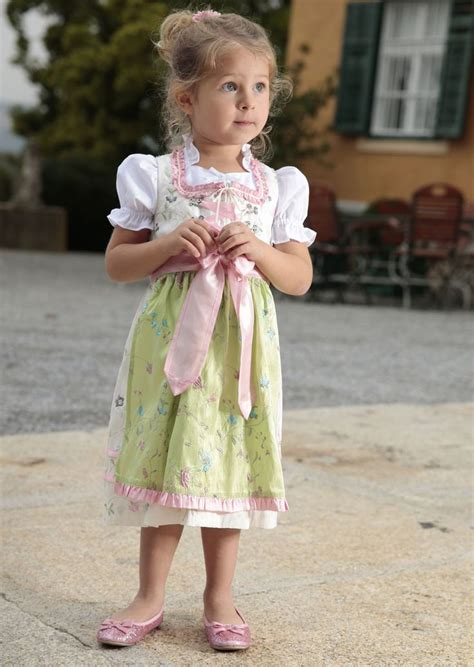 Dres Gisella Kid 386 best germany home sweet home images on