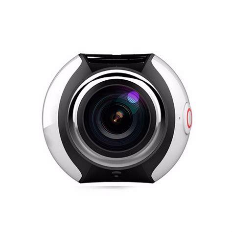 camaras video camara de video 360 grados con grabacion 4k fhd xd67