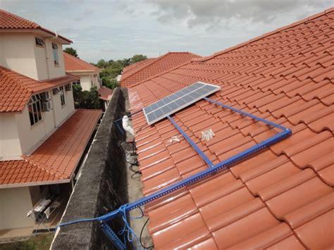 lening zonnepanelen overijssel energiebesparende maatregelen financieren met