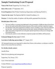charity proposal letter proposal template charity letter sampleg charity event proposal letter charity event proposal sample wedding event proposal pdf jpg