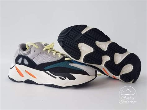 Nike Air Max T90 For 1617 best nike air max t90 images on kicks