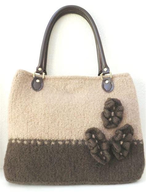 felt handbag pattern 17 best images about felted purses on pinterest purse