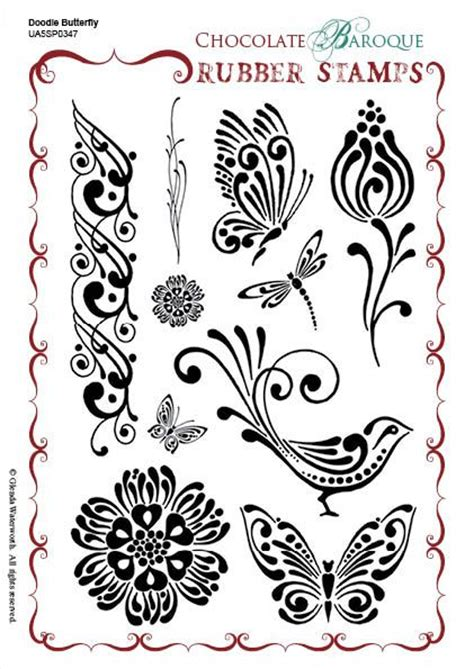 doodle pattern butterfly 10 best images about svg on pinterest school bus driver