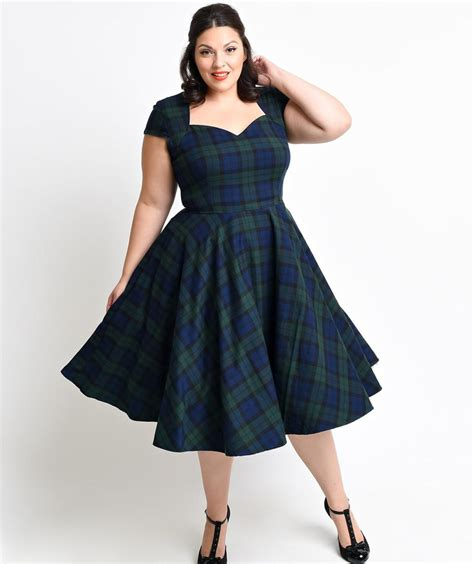 50s swing fashion plus size 1950s style dresses fifties fashion for