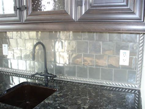 kitchen glass tile backsplash ideas kitchen glass tile backsplash ideas www pixshark