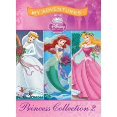 My Busy Book Disney Princess Great Adventures Includes A Storybook 12 1000 images about personalised disney books on adventure personalized books and