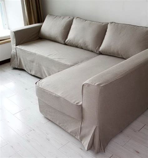 slipcover shop com 1000 images about bold sofa covers on pinterest sofa