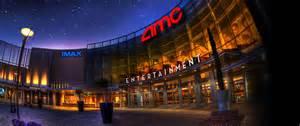 Amc Theater amc del amo 18 torrance california 90503 amc theatres
