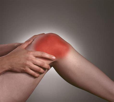 knieschmerzen innen knieschmerzen kniegelenk schmerzen diagnose therapie