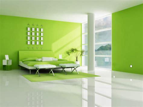 lime green bedroom decor lime green bedroom decorating ideas