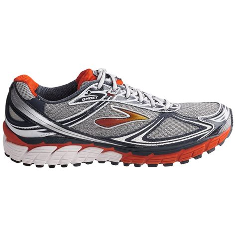 ghosts running shoes ghost 5 running shoes for 6311a