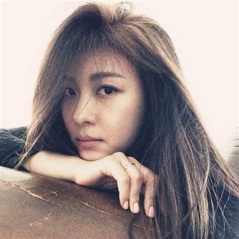 korean actress ji won ha ji won ha ji won pinterest korean actresses