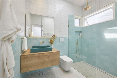 block  guest en suite reveals  interiors addict