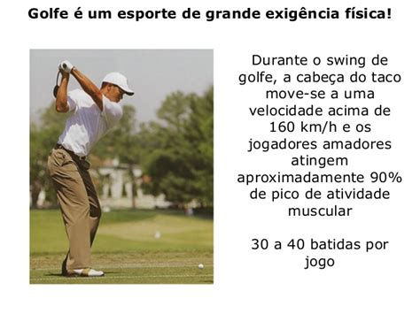 how to stop sliding in golf swing how to prevent golf injuries
